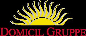 Domicil-Gruppe