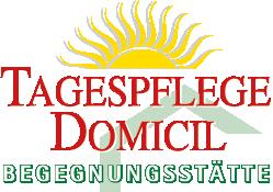 Tagespflege Domicil