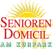 "SENIOREN DOMICIL ""Am Kurpark"""