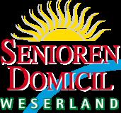 """SENIOREN DOMICIL """"Weserland"""""""