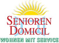 WOHNEN MIT SERVICE